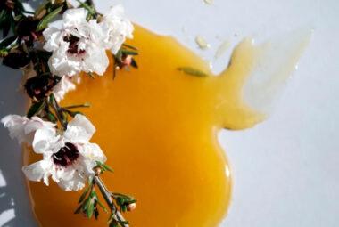 Manuka Honey Arthritis